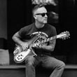 DAVE HAUSE AND THE MERMAID + special guests