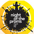 Night of the Proms 2017