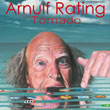 Arnulf Rating Theater Fletch Bizzel 2017