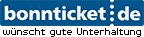 Bonnticket Logo